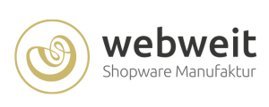 Webweit.de - Shopware Manufaktur aus Frankfurt